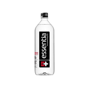 Essentia Water Bottle