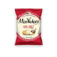 Miss Vicky's Chips